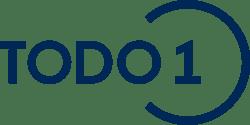 Logo TODO1